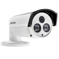 HD TVI Камера Hikvision DS-2CE16C2T-IT5