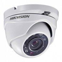 HD TVI Камера Hikvision DS-2CE56D5T-IRM