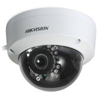 IP Камера Hikvision DS-2CD2110F-IS