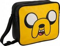 Сумка Kite Adventure Time (AT16-569)