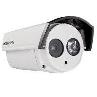 HD TVI Камера Hikvision DS-2CE16C2T-IT3