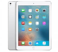 Планшет Apple iPad Pro 9.7 WiFi 32GB Silver