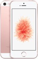 Смартфон Apple iPhone SE 16GB Rose Gold