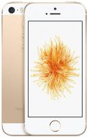 Смартфон Apple iPhone SE 64GB Gold