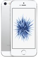 Смартфон Apple iPhone SE 64GB Silver