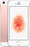 Смартфон Apple iPhone SE 64GB Rose Gold