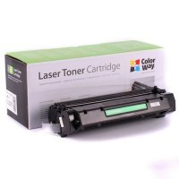Картридж лазерный ColorWay для HP LJ1000/1200 (CW-H7115M)