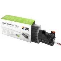 Картридж лазерный ColorWay для CANON MF211/MF212w/MF216n (CW-C737M)