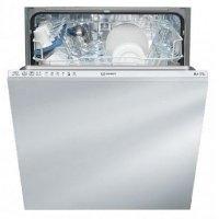 Встраиваемая посудомоечная машина Indesit DIF 16B1 A EU