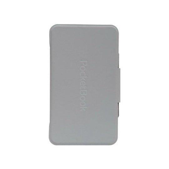 Купить Чехол PocketBook для планшета U7 полиуретан, Greyый