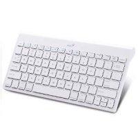 Клавиатура Genius LuxePad 9000 Bluetooth (31320006104)