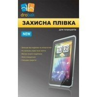 Захисна плівка для Lenovo TAB 2 A7-30 Drobak