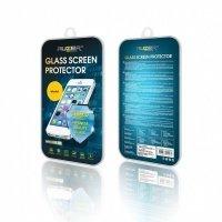 Стекло Auzer для LG V10