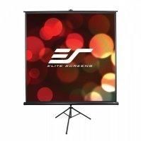 Проекційний екран ELITE SCREENS T100UWV1