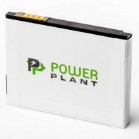 Аккумулятор PowerPlant Motorola V9, BX50