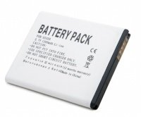 Акумулятор PowerPlant Samsung S5330, S5570 (galaxy mini)