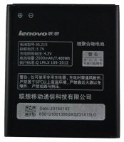 Аккумулятор PowerPlant Lenovo S820 (BL210)