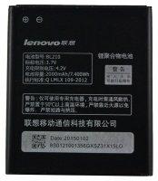 Аккумулятор PowerPlant Lenovo S820 (BL210)