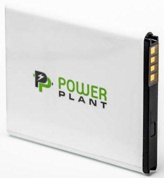 Купить Аккумуляторы для телефонов, Аккумулятор PowerPlant HTC HD3, HD7, Wildfire S (A510 C, Marvel C)