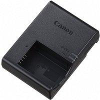 Зарядное устройство Canon LC-E17 для аккумулятора LP-E17 (9969B001)