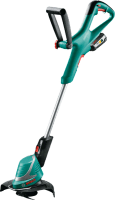 Аккумуляторный садовый триммер Bosch ART 26-18 LI
