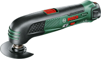 Реноватор Bosch PMF 10,8 LI