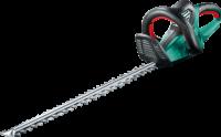 Ножницы для кустов электрические Bosch AHS 65-34