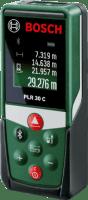 Дальномер Bosch PLR 30 C