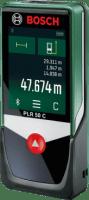 Далекомір Bosch PLR 50 C