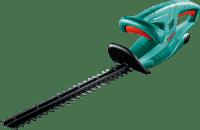 Ножницы для кустов аккумуляторные Bosch AHS 45-15 LI