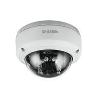 IP-Камера D-Link DCS-4602EV/UPA