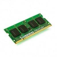 Пам'ять для ноутбука Kingston DDR3 1333 8Gb (KTA-MB1333/8G)