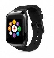 Смарт-часы MyKronoz ZeSplash2 BLACK