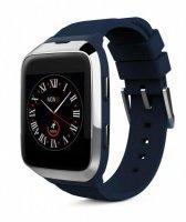 Смарт-часы MyKronoz ZeSplash2 BLUE