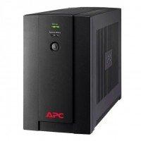 ДБЖ APC Back-UPS 1100VA, IEC (BX1100LI)