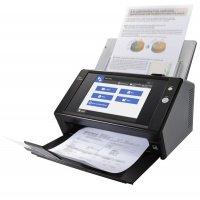 Документ-сканер A4 Fujitsu fi-7100 (PA03706-B001)