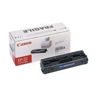Картридж лазерный Canon EP-22 LBP-800/810/1120, HP C4092A LJ1100/3200 Black (1550A003)