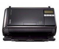 Документ-сканер А4 Kodak i2620 (1501725)