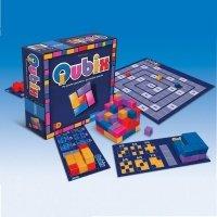 Настольная игра Granna QUBIX (81305)
