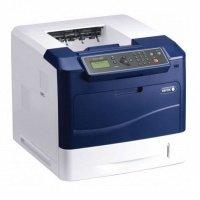 Принтер лазерный Xerox Phaser 4600DN (4600V_DN)