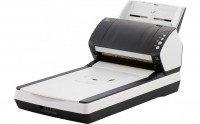 Документ-сканер A4 Fujitsu fi-7240 (PA03670-B601)