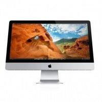 "Cистемный блок Apple iMac 27"" (MD096UA/A)"