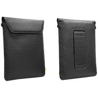 "Чехол CAPDASE для планшета 10"" mKeeper Sleeve Case Versa Black"