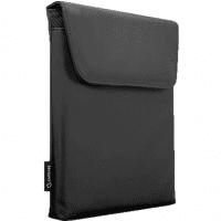 "Чехол CAPDASE для планшета 10"" mKeeper Sleeve Case Xtra Slek Black"