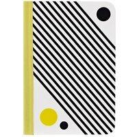 Чехол Ozaki для планшета iPad mini O!coat Pattern Chic