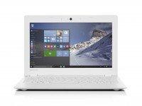 Ноутбук LENOVO IdeaPad 100S-11IBY (80R20064UA)