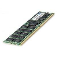 Память серверная HP DDR4 2133 8GB 1Rx4 PC4-2133P-R w/o SmartMemory Kit (803028-B21)