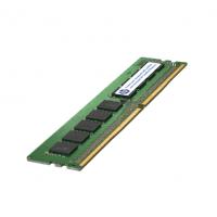 Память серверная HPE DDR4 2133 8GB 2Rx8 PC4-2133P-E-15 STND Kit (805669-B21)
