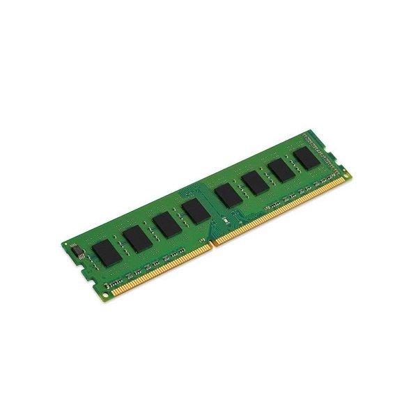 Купить Память для ноутбука Kingston DDR3 1600 4Гб для ACER, DELL, HP, Lenovo (KCP316NS8/4)