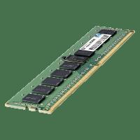 Память серверная HP DDR4 2133 32GB 4Rx4 PC4-2133P-L Kit (726722-B21)